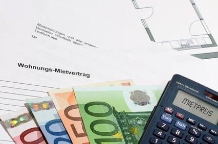 WG gründen: Tipps zum Mietvertrag