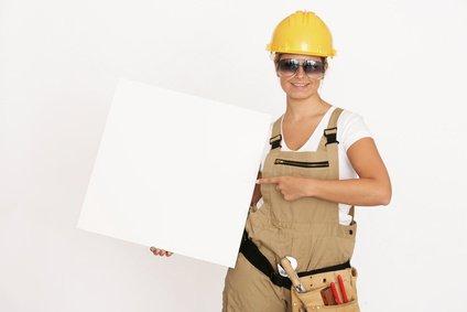 Heimwerker aufgepasst:  Nützliche Tipps für den Anfang
