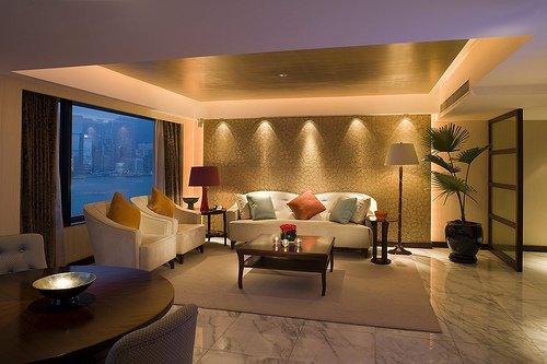 83 lichtgestaltung wohnzimmer lichtplanung for Wohnzimmerleuchten decke