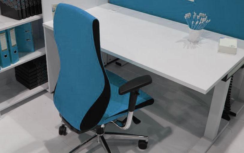 Das Arbeitszimmer – Von der Planung bis zur Einrichtung
