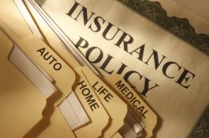 Versicherung – Welche du wirklich brauchst