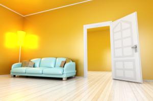 Neue Lampentrends in den eigenen vier Wänden verwirklichen