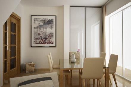 Innenausstattung Wohnzimmer: Wohnzimmer ideen für ...
