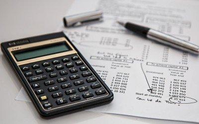 Tipps zum Verwalten der eigenen Finanzen