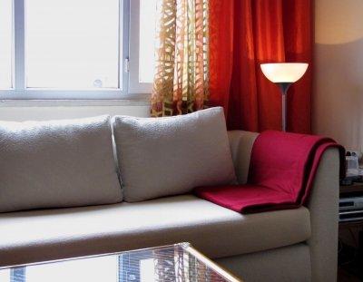 Weitere Tipps zur Wohnraumbeleuchtung