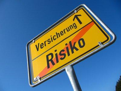 Die richtige Hausratversicherung finden