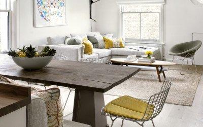 einrichten und bauen selber machen. Black Bedroom Furniture Sets. Home Design Ideas