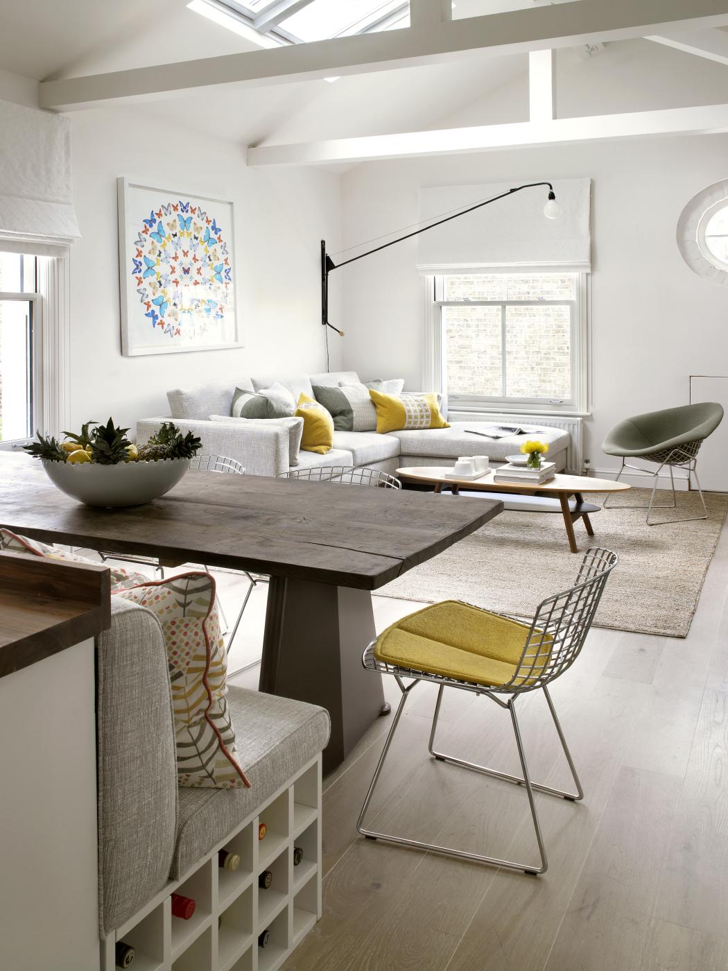 erste eigene wohnung diese einrichtungsfehler lassen sich vermeiden erstewohnung. Black Bedroom Furniture Sets. Home Design Ideas