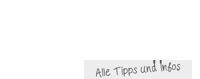 ErsteWohnung-Ratgeber.de