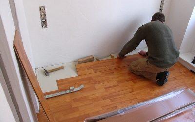 tipps f r die erste wohnung eigene wohnung umzug. Black Bedroom Furniture Sets. Home Design Ideas