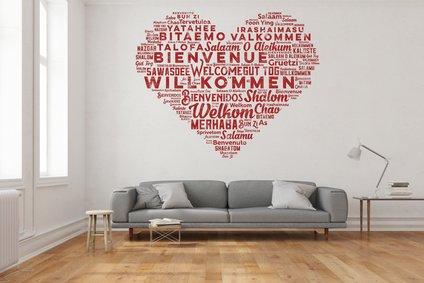 erste eigene wohnung einrichten und dekorieren mit tollen ideen erstewohnung. Black Bedroom Furniture Sets. Home Design Ideas