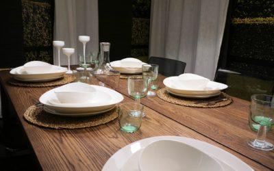 Wohnung gesund einrichten: Anregungen für mehr Behaglichkeit