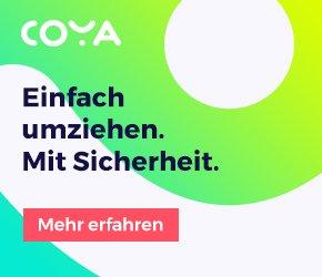 Coya Top-Angebote
