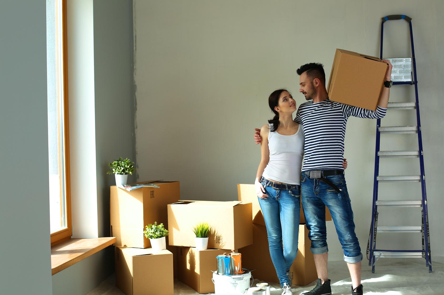 die eigentumswohnung als kreditsicherheit erstewohnung. Black Bedroom Furniture Sets. Home Design Ideas