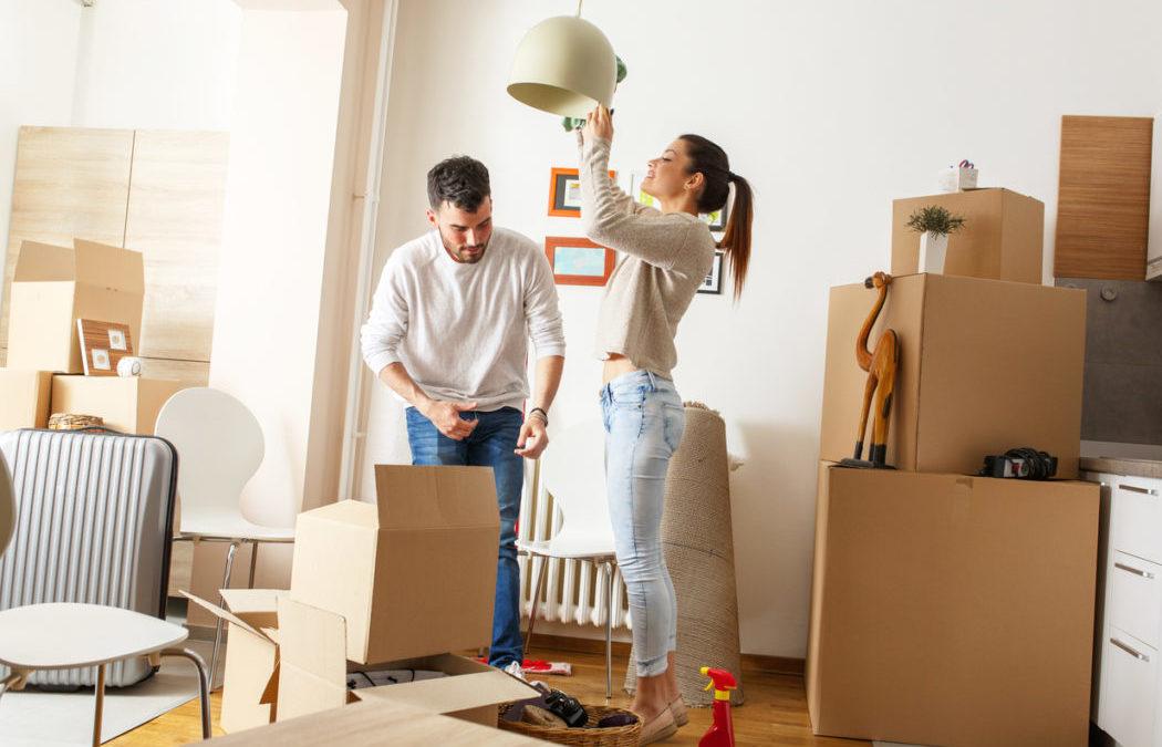 die besten ideen zur wohnungsgestaltung f r die erste wohnung. Black Bedroom Furniture Sets. Home Design Ideas