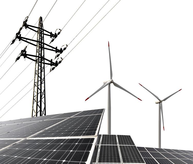 Stromanbieter anmelden erste Wohnung