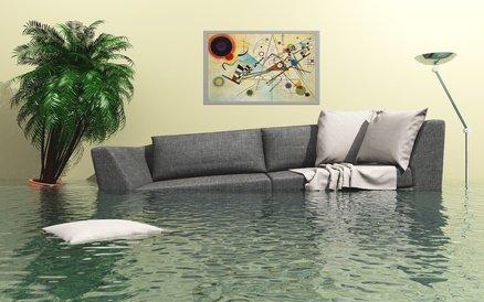 Hausratversicherung für deine Wohnung – Ein absolutes Muss!
