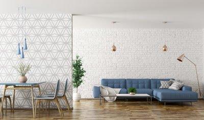 Deine Erste Eigene Wohnung Ohne Geldsorgen Und Offenen Fragen